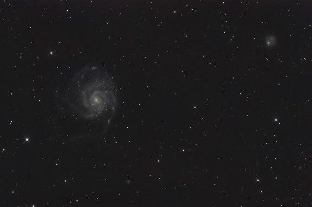 JORDI GONZALEZ PARRAMON M101