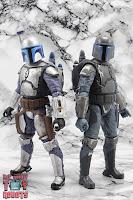 Star Wars Black Series Mandalorian Loyalist 39