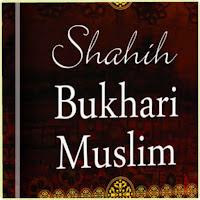 Bukhori muslim