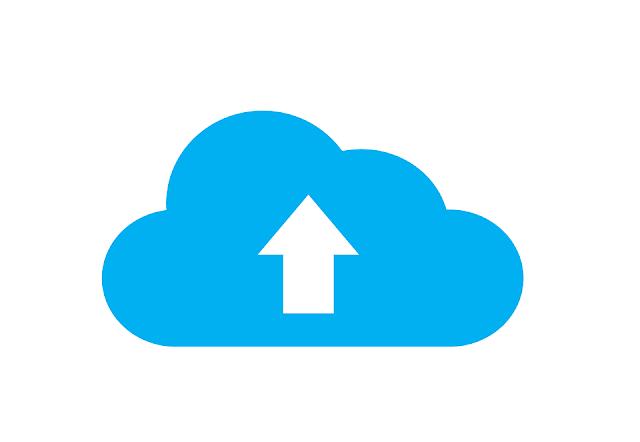 نورتك الربح من الانترنت المال . 14 طريقة اكيدة ومجربة للربح من الانترنت upload file  رفع الملفات