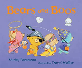 Bears%2Band%2BBoos