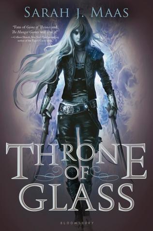 https://www.goodreads.com/series/51288-throne-of-glass