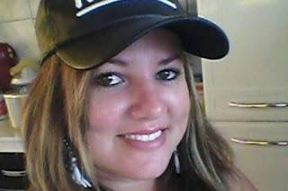 Enfermeira bolsonarista morre de reinfecção da COVID-19 após recusar vacina
