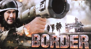 Border bhojpuri movie 2018 download, mp3 song, video song