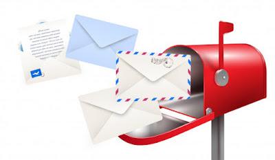 Contoh Soal PG Surat Dinas dan Surat Pribadi Dilengkapi Kunci Jawaban (Terbaru)