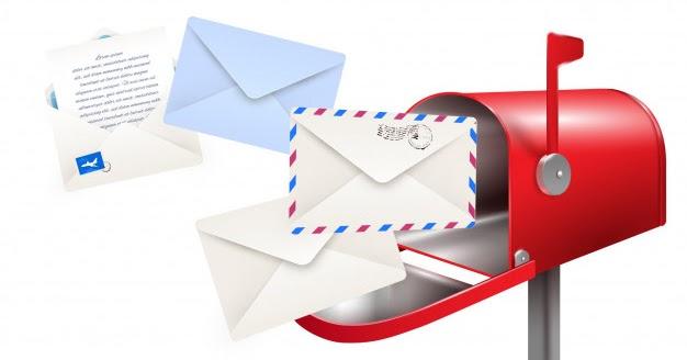 25++ Contoh soal tentang surat dinas dan surat pribadi terbaru yang baik