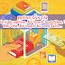 Hướng dẫn tải Kế hoạch, Tiết đọc, Sáng kiến kinh nghiệm trong hoạt động Thư viện trường học