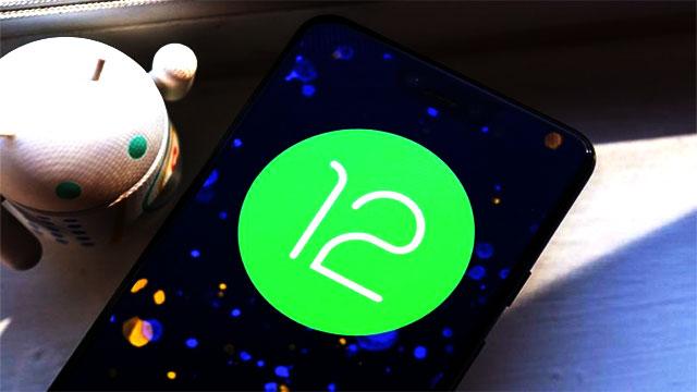 للأسف هذه قائمة هواتف شاومي التي لن تحصل على أندرويد Android 12