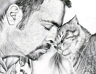 https://anchor.fm/gomez-mejias/episodes/Tertulia-sobre-odontologa-felina-con-Joaqun-Albadalejo-e53cfd