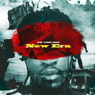 "MP3: On The Mic – ""New Era"""