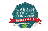 http://gardenbloggersfling.blogspot.com/2016/02/minneapolis-fling-registration-is-now.html