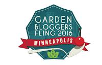 http://gardenbloggersfling.blogspot.com/2016/02/minneapolis-fling-registration-is-now.html