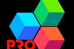 Download OfficeSuite Mod New Version [Premium]