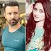 तलाक की खबरों के बीच Sanjeeda Shaikh ने किया 'Baby Boy You Stay On My Mind' गाने पर जबरदस्त डांस