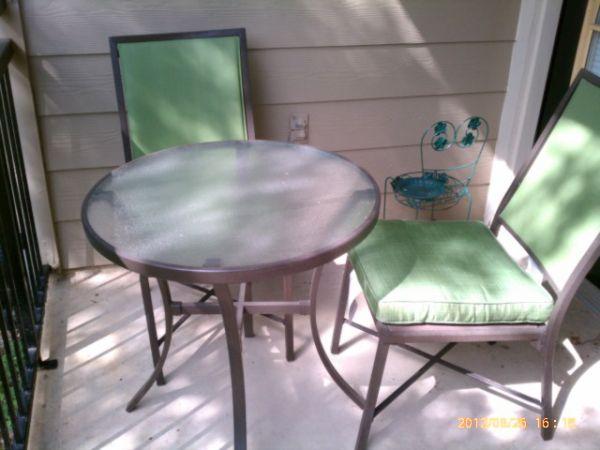 thou shall craigslist monday august 27 2012. Black Bedroom Furniture Sets. Home Design Ideas