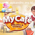 My Cafe Recipes & Stories MOD APK Unlimited Money 2019.11.3