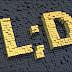 """ماذا يعني """"TLDR"""" ، وكيف يمكنك استخدامه؟"""