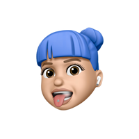 Free New Emoji Sticker and video Download For Android and iPhone