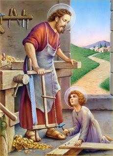 Simpatia de São José para conseguir emprego