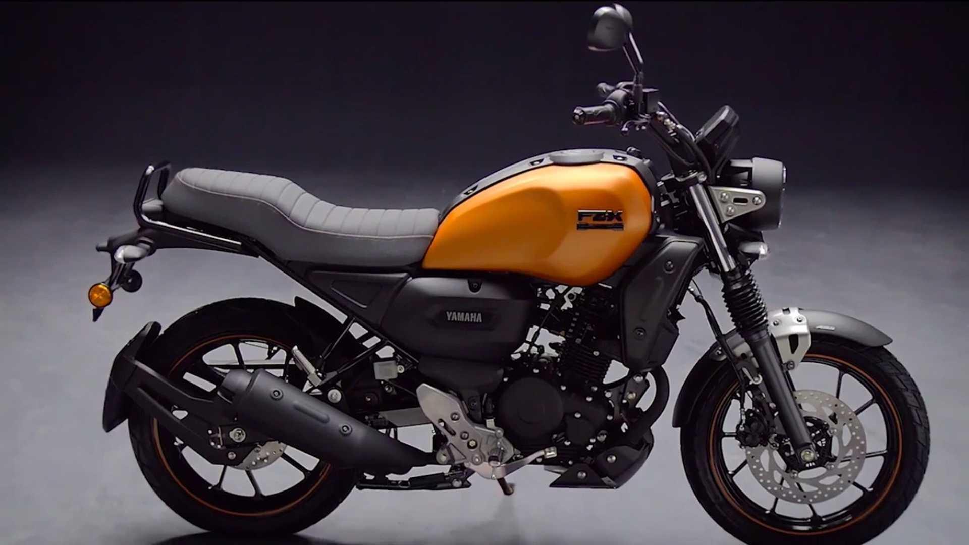 Yamaha FZ-X Retro ,2021 Yamaha FZ-X Retro,yamaha fz-x bike,yamaha fz-x 150cc,yamaha fz-x 150 mileage,yamaha fz-x 250,yamaha fz-x 150 price,yamaha fz-x bike price,yamaha fz-x 150 launch date in india,yamaha fz-x price,yamaha fz-x adventure