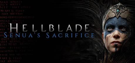 Hellblade: Senua's Sacrifice PT-BR + Crack PC Torrent
