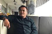 Di NTT Sendiri Mereka Ditolak, Gubernur NTB Harus Tegas Menolak Kedatangan Warga  Luar NTB