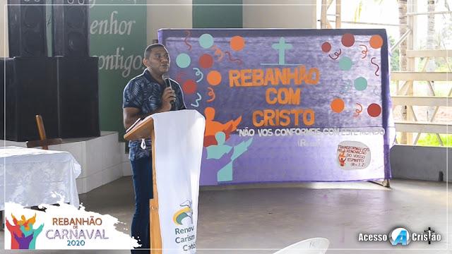 https://www.acessocristao.com.br/2020/02/apresentado-nova-equipe-de.html