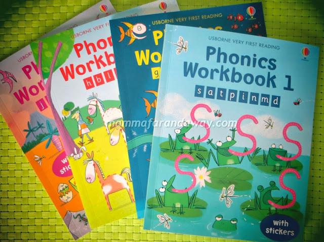 libri fonetica inglese