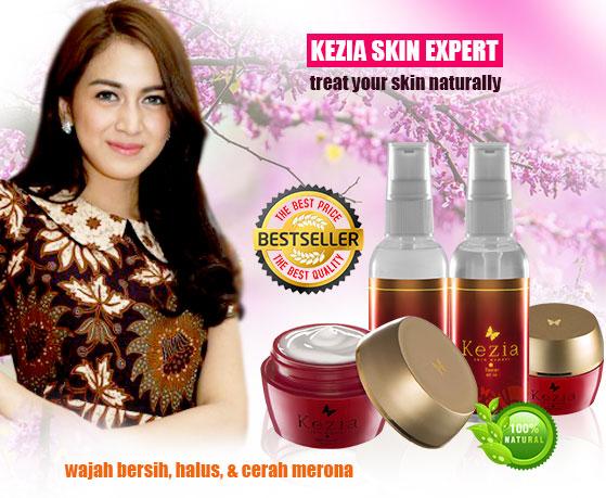 Skin Care Terbaik Dan Cocok Untuk Orang Indonesia