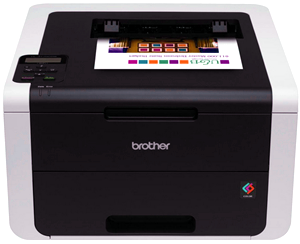 Brother HL-3170CDW Driver Download , For Windows, Mac OS X, Linux, Free Driver