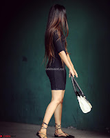 Bhavdeep Kaur Beautiful Cute Indian Blogger Fashion Model Stunning Pics ~  Unseen Exclusive Series 013.jpg