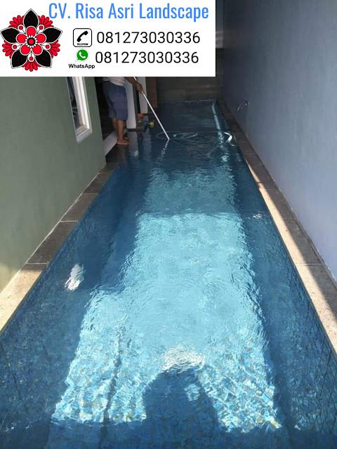 CV. RISA ASRI LANDSCAPE gambar kolam renang waterboom waterpark swimming pool