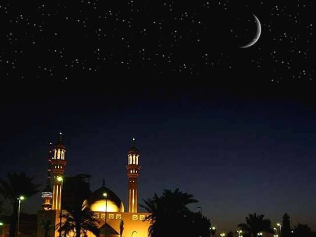TOP AMAIZING ISLAMIC DESKTOP WALLPAPERS: HAPPY RAMADAN MUBARAK -Ramadan ( Ramzan) SMS- Quotes in ...
