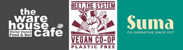 vegan worker coop, vegan worker cooperative vegan labour-led firm, vegan workplace democracy, vegan business, vegan company