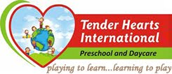 Tender Hearts International Preschool