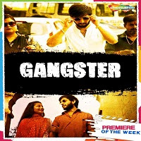 Gangster (2021) Hindi Full Movie Watch Online Movies