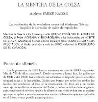 https://sites.google.com/site/energiaalternativaparaurantia/Home/LAMENTIRADELACOLZA.pdf?attredirects=0&d=1
