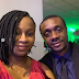 Nigerian gospel singer, Nathaniel Bassey and his wife Sarah Bassey took to Instagram to celebrate their 7th wedding anniversary.
