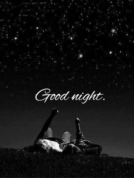 67 hd good night