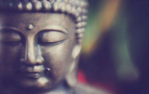 What Do Buddhists Believe Happens After Death