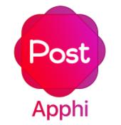 Icono Apphi