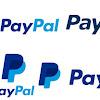 Kenapa Blogger Harus Memiliki Akun Paypal dan Cara Membuat Akun Paypal