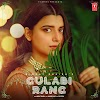Gulabi Rang by Nimrat Khaira - MP3 Song Download
