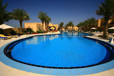 Swimming pool maintenance in chennai