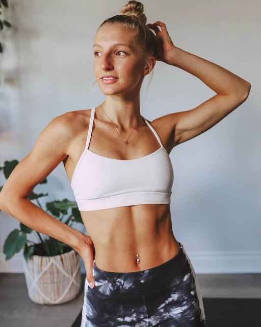 be_fit-women-seix_pack-six_pack_workout-workout_for_women-training_for_women-tips_for_workout-six_pack_exercise