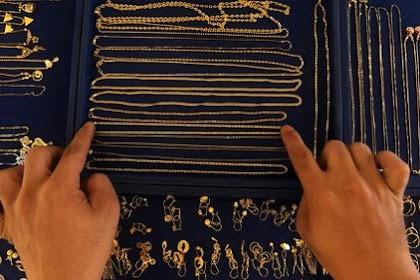 Cara Berinvestasi Emas Bagi pemula yang Benar dan Menghasilkan