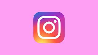 menonaktifkan akun instagram sementara