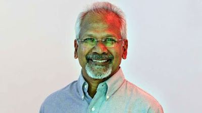 This-Director-Searching-For-Directors-To-Direct-His-Series-Andhra-Talkies
