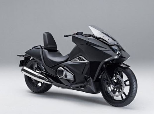 Motor Lovers - Cars and Motorcycles News, Pictures, Price and Specification