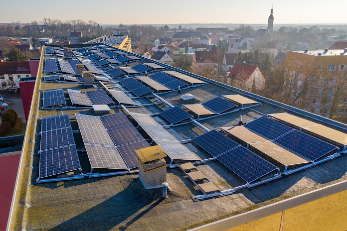 solar-energy-produced-per-sq-meter